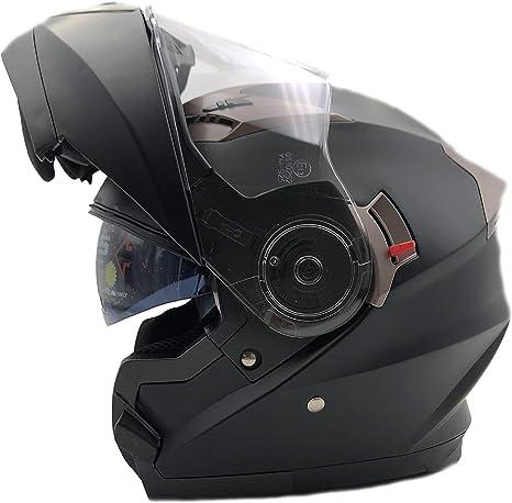 Automatikgetriebe Schaltknauf Abdeckung Leder f/ür S-MAX 2007-2008 Innenausstattung Schalthebel kn/äufe Schwarz mit Rot Naht Modell D