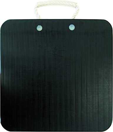 Buyers Products OP18X18P Outrigger Pad