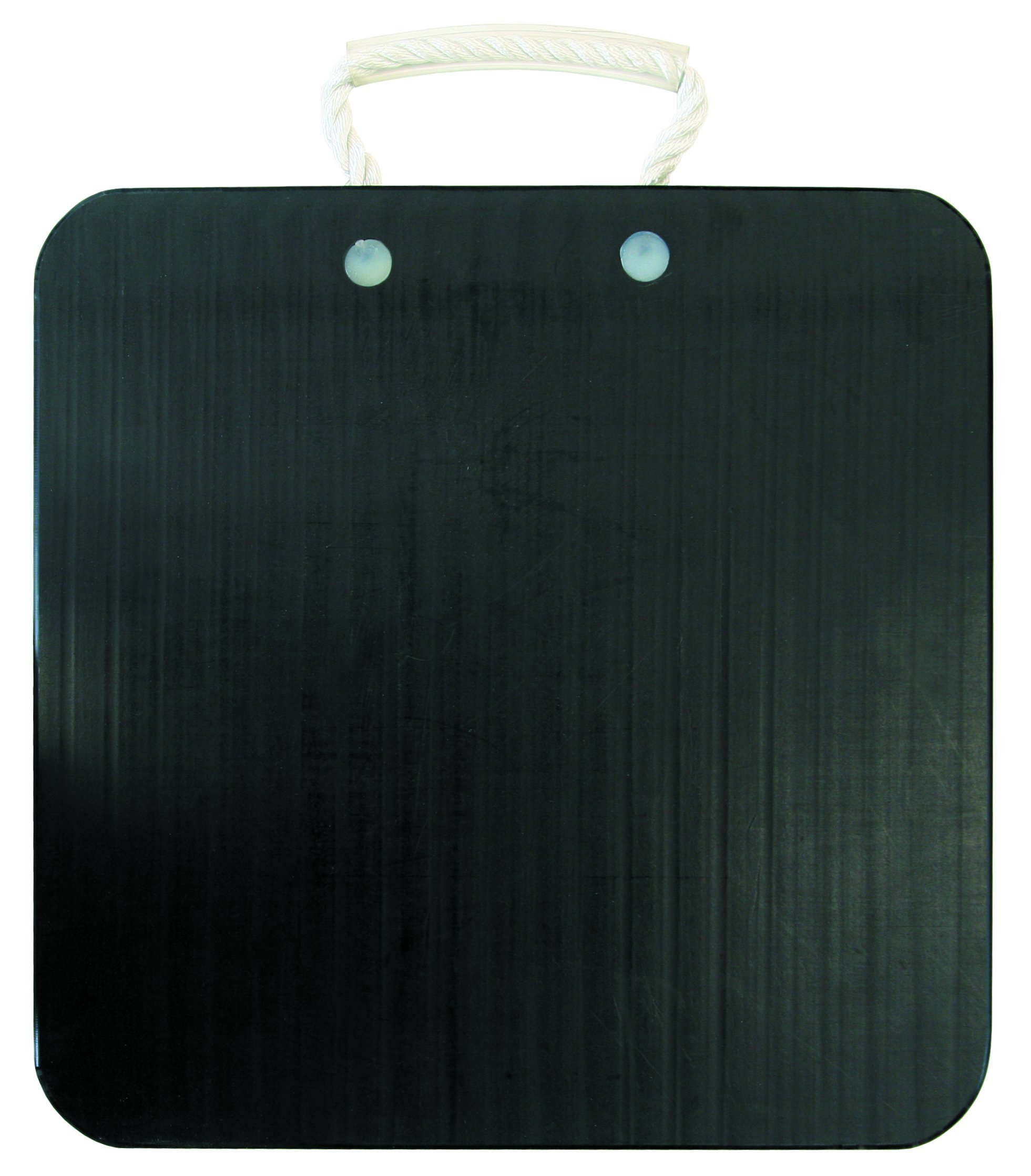Buyers Products OP18X18P Outrigger Pad by Buyers Products