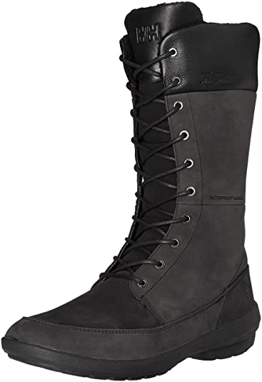 Womens Louise Boot