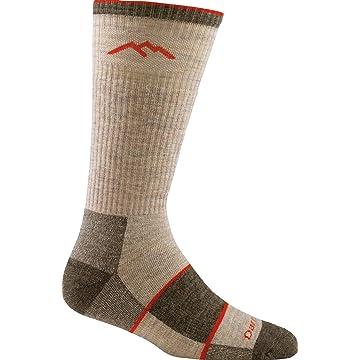 powerful Darn Tough Vermont Men's Merino Wool Boot Full Cushion Socks