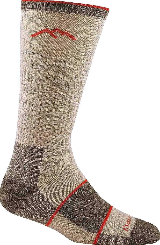 Darn Tough Merino Wool Boot Sock Full Cushion