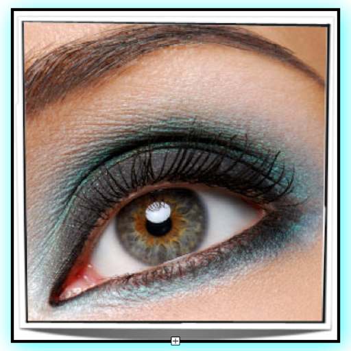 EYE MAKEUP from HEALTH AND BEAUTY APPS