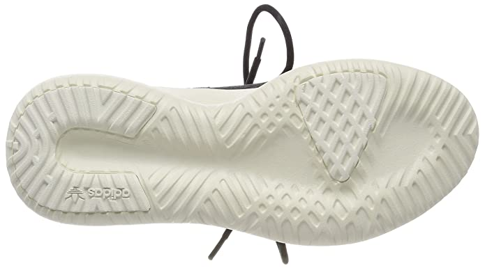 new concept 5169f b964e adidas Tubular Shadow, Chaussures de Fitness Femme Amazon.fr Chaussures  et Sacs