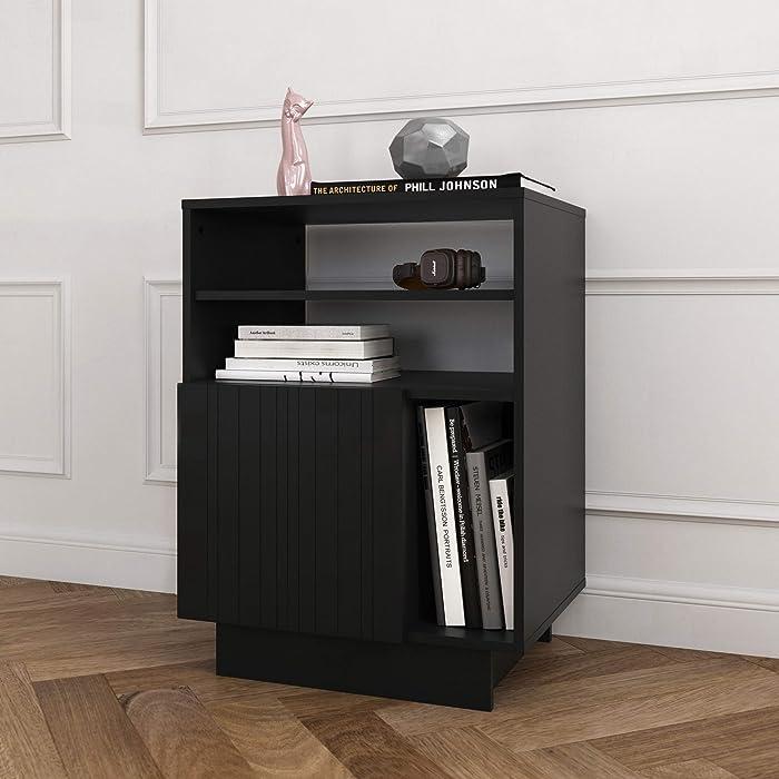 Top 5 Aarons Furniture