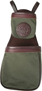 product image for Duluth Pack Sporting Clay Holster