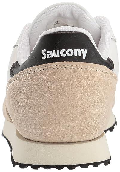 saucony dxn trainer amazon