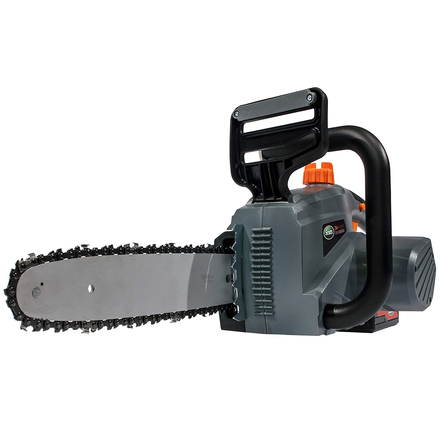 Scotts Outdoor Power Tools LCS31224S featured image 3
