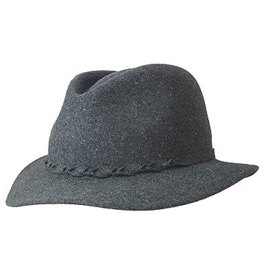 bf30b537f62b4 Mayser - Sombrero de vestir - para mujer  Amazon.es  Ropa y accesorios