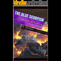 The Blue Scorpion: Redemption