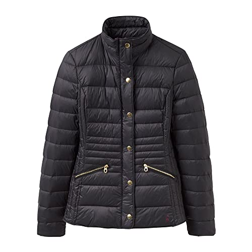 Joules Moritz Down Womens Jacket (X)