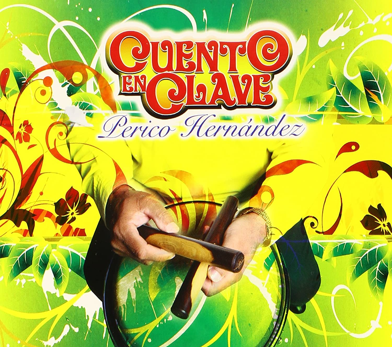 Cuento We OFFer at cheap prices Directly managed store en Clave
