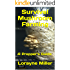 Survive! Mushroom Farming : A Prepper's Guide
