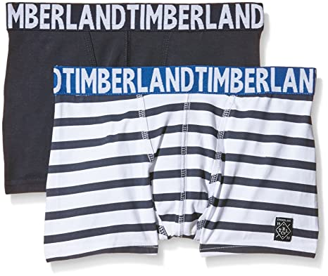 boxer timberland