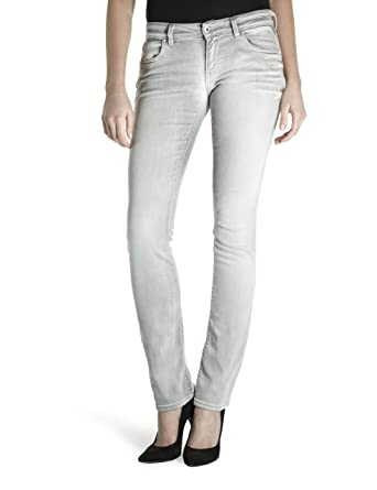 Replay blondy skinny women's jeans