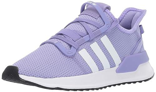 87dcdb221b774 Amazon.com | adidas Originals Women's U_Path Running Shoe | Road Running