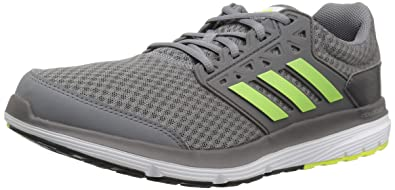 mens athletic shoes adidas