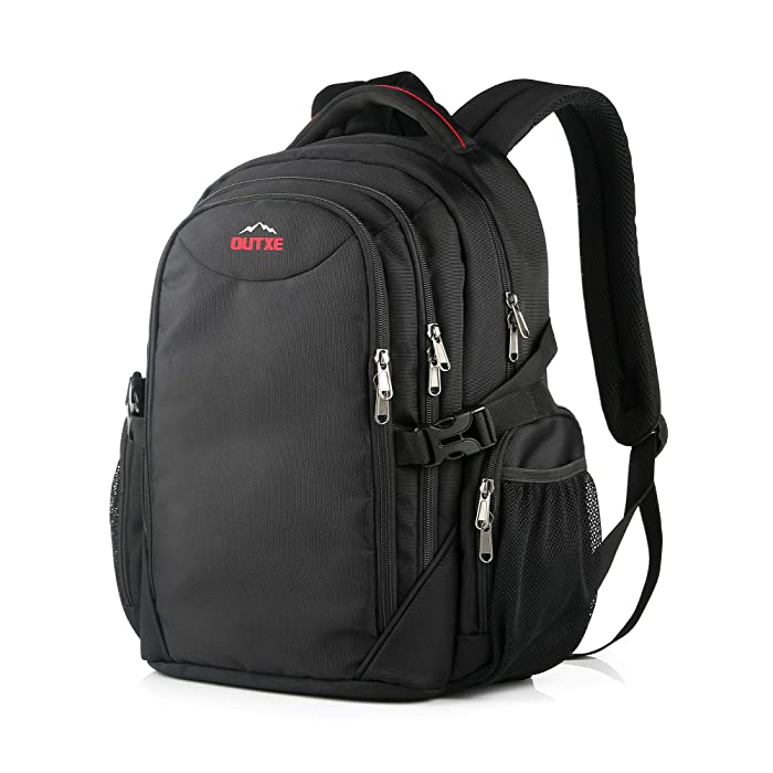 The Best Beer Laptop Bag