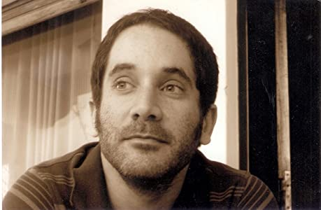 Jonathan Hillinger