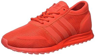 01619e1f6221c5 Adidas Los Herren SneakerSchuheamp  Handtaschen Angeles dWBxoECrQe