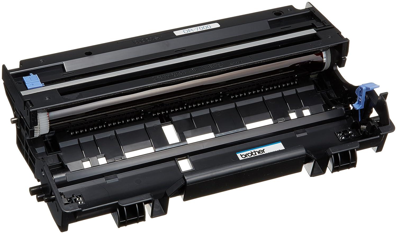 Brother DR7000 - Tambor para Impresora (duración Estimada: 20.000 ...