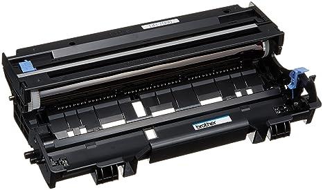 Brother DR7000 - Tambor para Impresora (duración Estimada: 20.000 páginas)