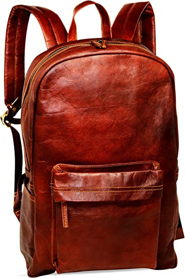 Women backpack,Mini backpack,Travel backpack,Green backpack,Rolltop backpack,Leather rucksack,Leather backpack,College backpack,Men backpack