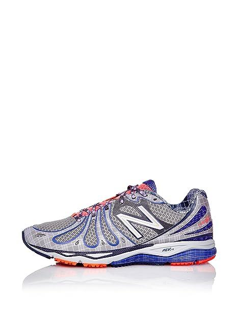 f99a06465752e Balance Plataazul New Running 43 Zapatillas Eu 890l es Amazon dIYYrwx