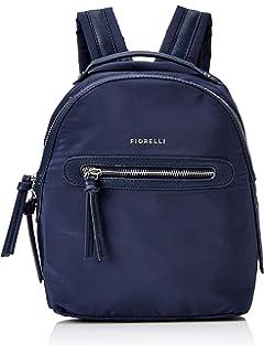e87815ab2ccf Fiorelli Womens Bolt Backpack Handbag Beige (Tan): Amazon.co.uk ...