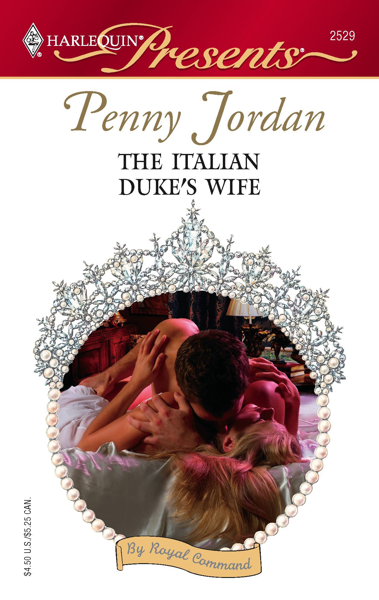 Download The Italian Duke's Wife PDF
