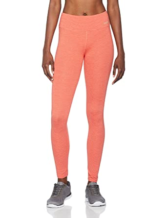 Bench Sport FemmeVêtements De Et Baddah Pantalon Ad kN8nO0PZXw