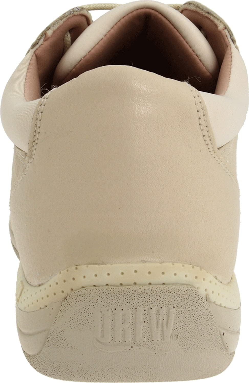 Drew Shoe Women's Tulip Comfort B003YUGDG8 9 B(M) US|Bone