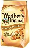Werther's Original Creamy Caramel Filled Hard Candy, 30 Ounce