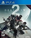 Destiny 2 - PS4 [Digital Code]