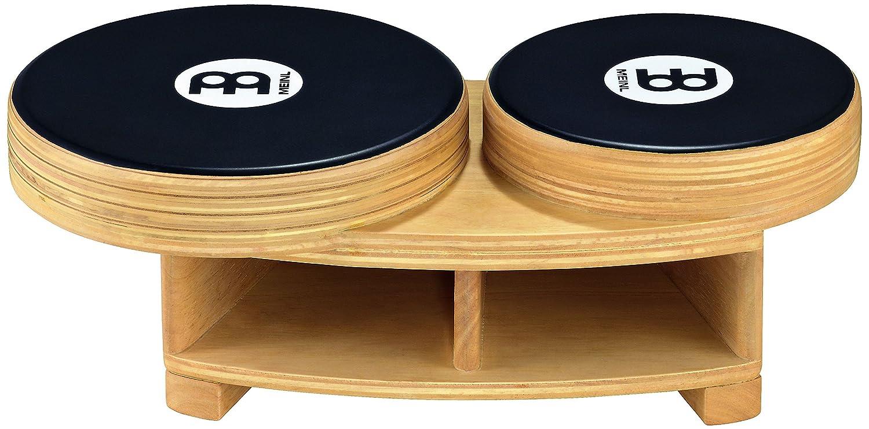 【在庫あり】 MEINL PBCA1NT/EBK-M Percussion マイネル ボンゴカホン Bongo Professional Professional Bongo Cajon PBCA1NT/EBK-M【国内正規品】 B004U8NKUU, ホビーショップてづか:984b413c --- a0267596.xsph.ru