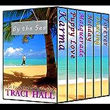 By the Sea – 6 Romance Box Sets
