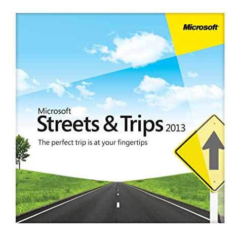 Microsoft Streets And Trips 2013 Crack Torrent Download. HOJAS Football Alkalite UEFA todos October Inserts para
