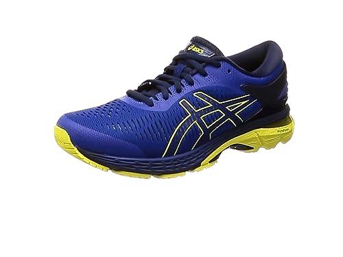 Asics Gel-Kayano 25 Men Herren Schuhe Laufschuhe Running Sneaker 1011A019-401