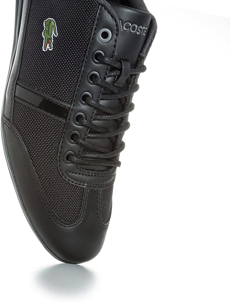 417 Misano Cam Noir Homme 1 Baskets Sport Jd f76gYyb