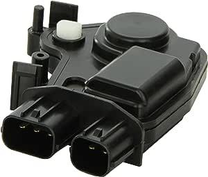 Standard Motor Products DLA-105 Door Lock Motor Intermotor STD:DLA-105