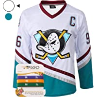 AFLGO Conway #96 Mighty Ducks - Pulseras