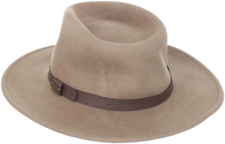 43542621dfc73 Pendleton Men s Outback Hat at Amazon Men s Clothing store