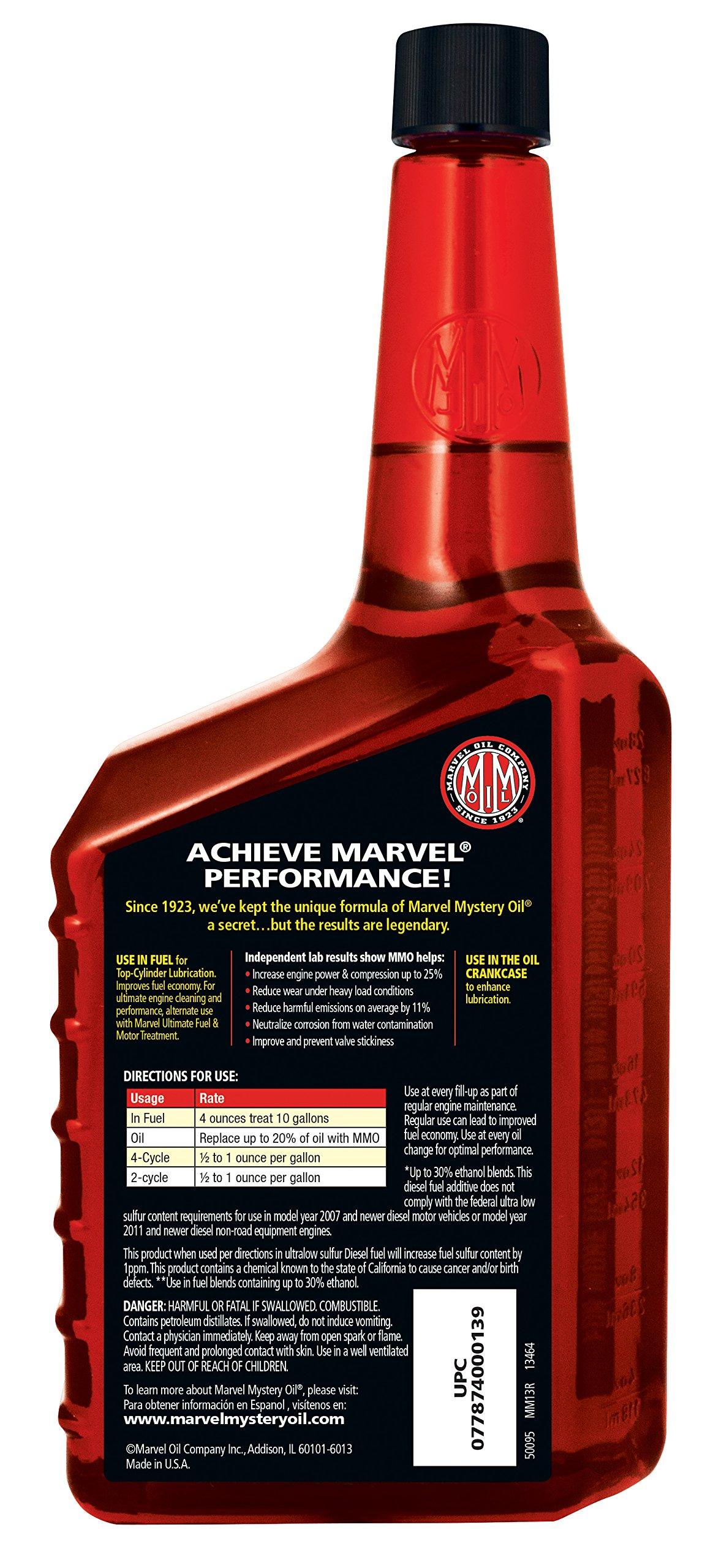 oil additives  lifter noise    fix  car passionate