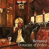 Docteur Renaud, Mister Renard