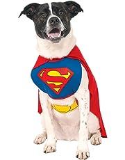 DC Comics Pet Costume, Superman