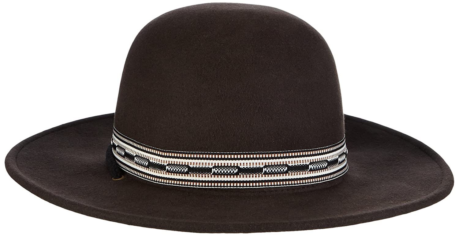 Brixton Damen Hat Columbus