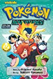 Pokémon Adventures (Gold and Silver), Vol. 12 (Pokemon)