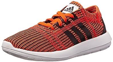 Adidas intrattenitore perfezionare tricot c scarpa da corsa