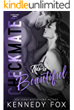 Checkmate: This is Beautiful (Logan & Kayla, #2) (Checkmate Duet Series Book 6)