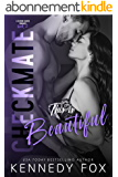 Checkmate: This is Beautiful (Logan & Kayla, #2) (Checkmate Duet Series Book 6) (English Edition)